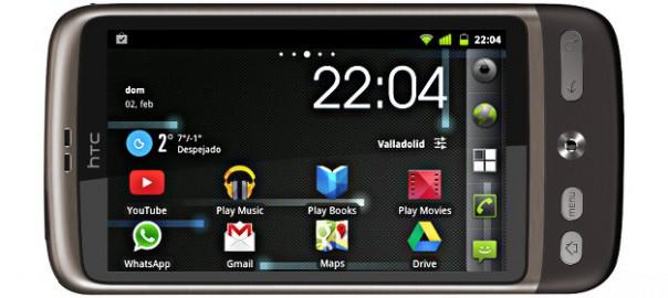 CyanogenMod-7.0_Desire_A8181